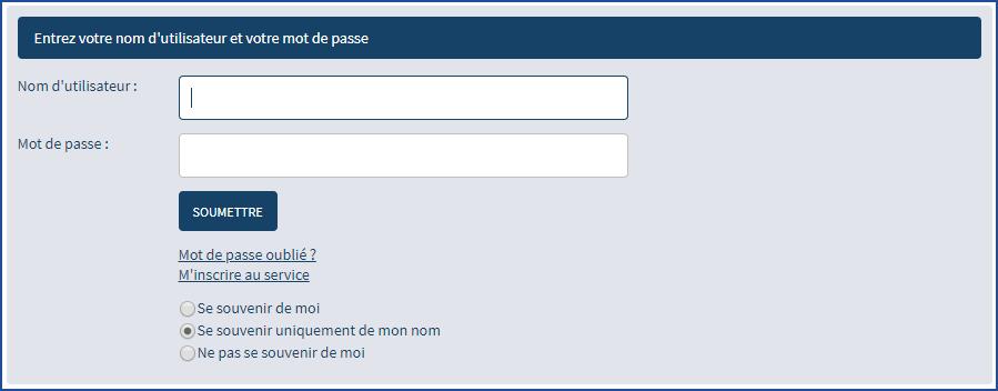 choisir un nom d'utilisateur en ligne Dating rencontres Sims pour les gars apps